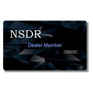 Dealer Membership